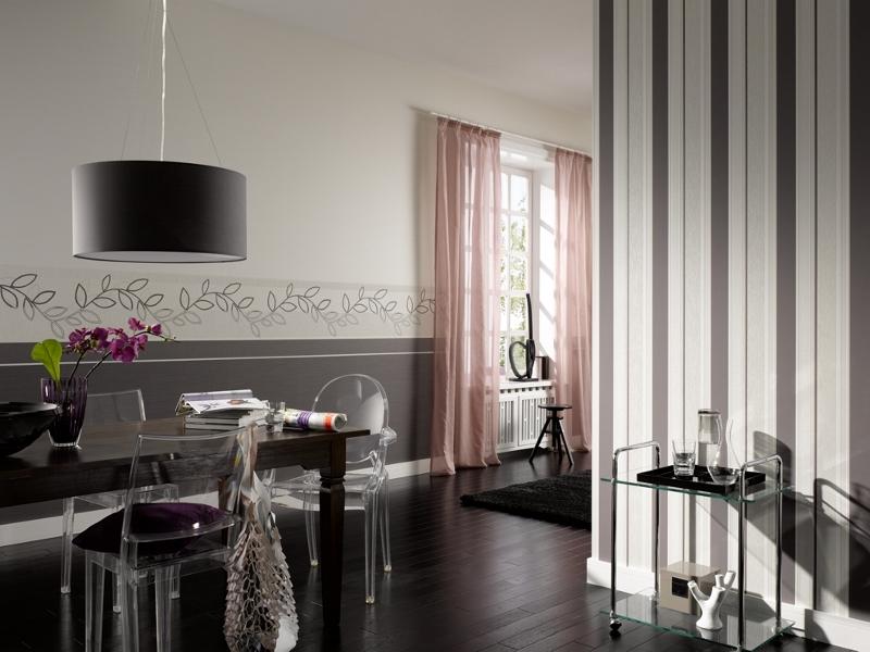 rasch endless joy 2015 plejadatapet pl. Black Bedroom Furniture Sets. Home Design Ideas